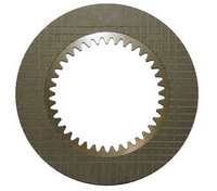 friction disc for Toyota
