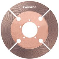 Racing Disc